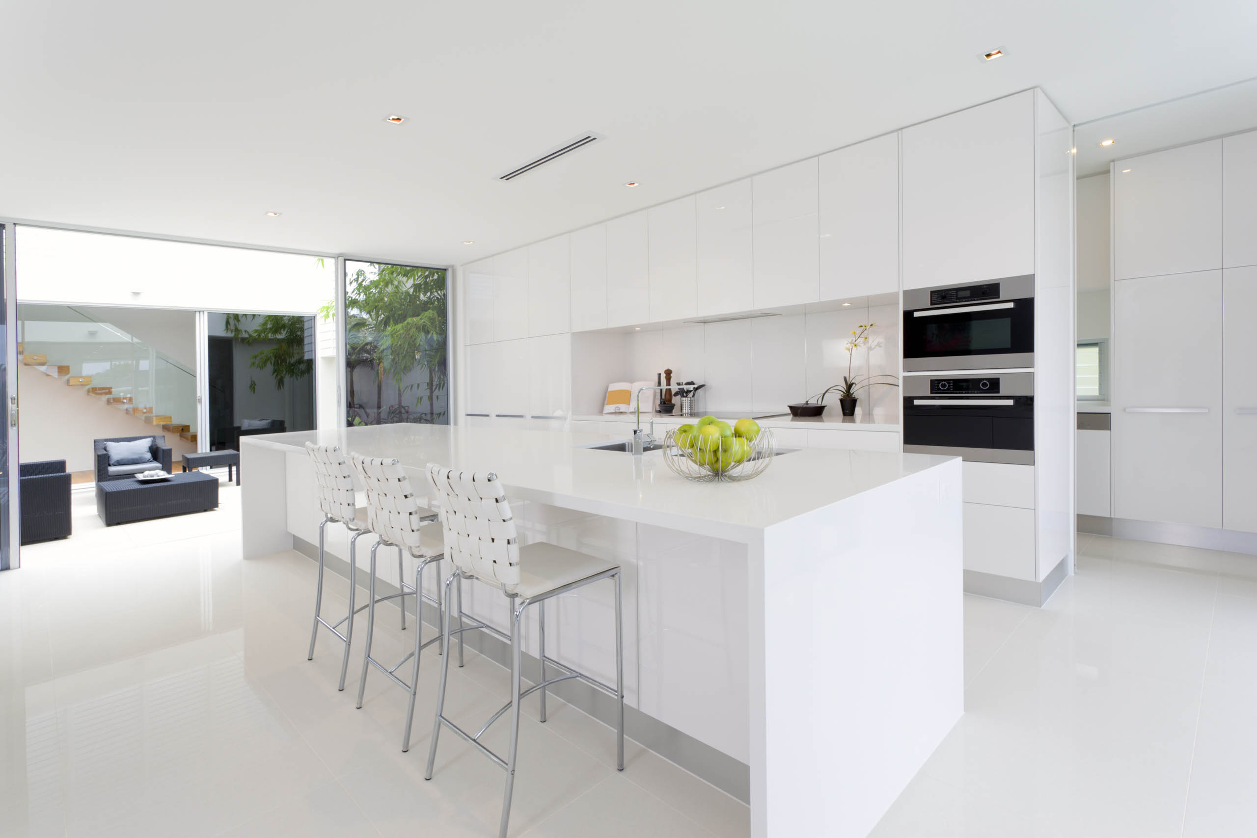 Culture House | Custom Kitchens & Cabinetry | Sunshine Coast, Australia | Hero Image